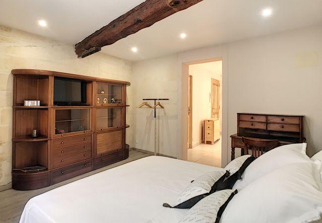 Appartement à Avignon - Très bel Appartement centre Avignon Auteuil